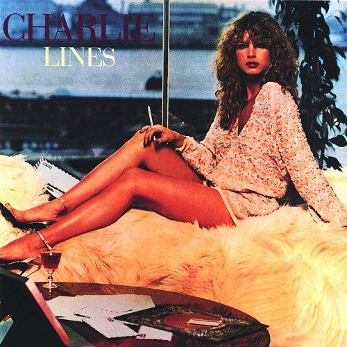 Charlie - Lines (1978)