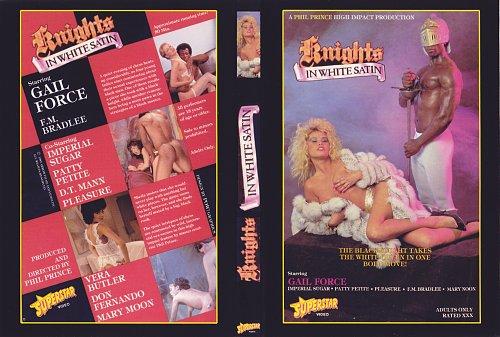 Knights In White Satin  (1987)
