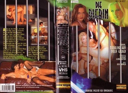Diebin (2000)