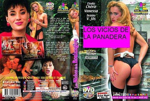 Miches de la Boulangere (1993)